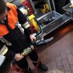 01 Besuch bei der Feuerwehr