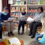 05 Besuch in der Bücherei